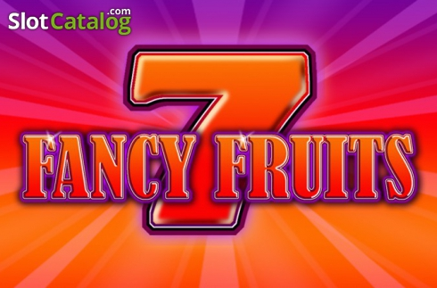 Fancy Fruits Red Hot Firepot Slot - Play for Free Now