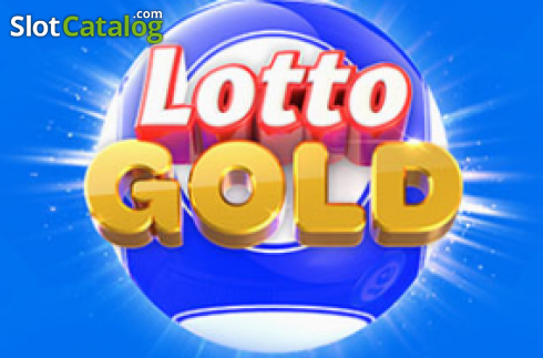 Lotto Gold