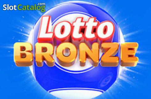 Lotto Bronze