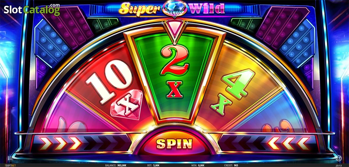онлайн казино супер слот рабочее зеркало