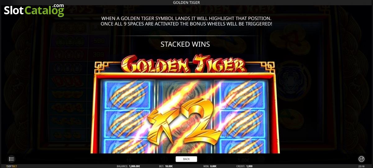 Online Casino usa NLB
