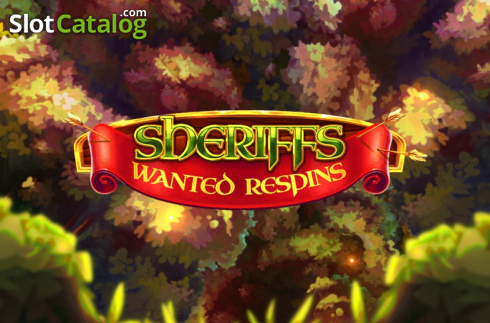 Spiele Sheriff Of Nottingham - Video Slots Online