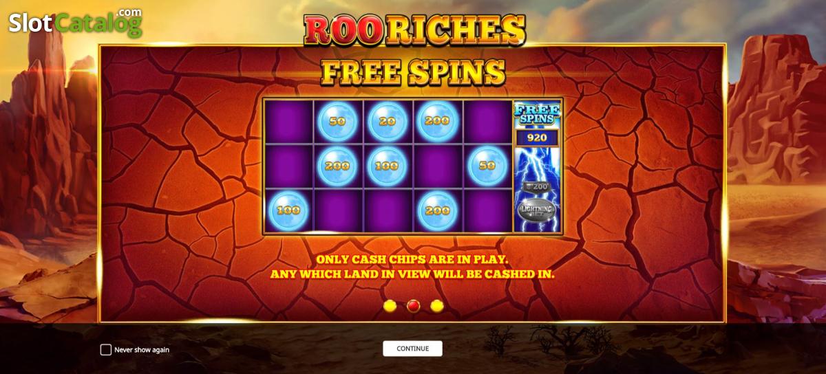 Casino shop online