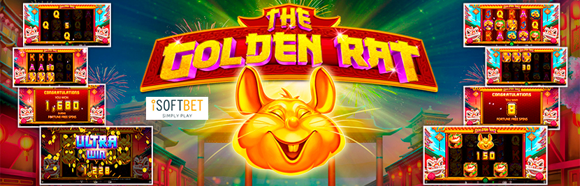 The-Golden-Rat-iSoftBet