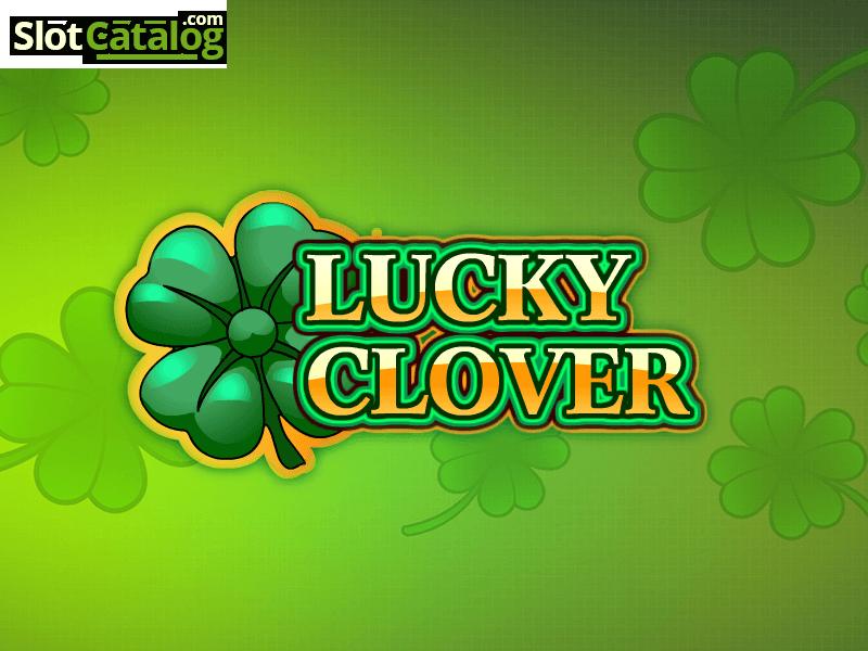 Lucky Clover Casino