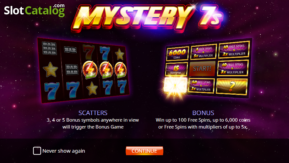Firestar Slot - Read our Review of this iSoftbet Casino Game