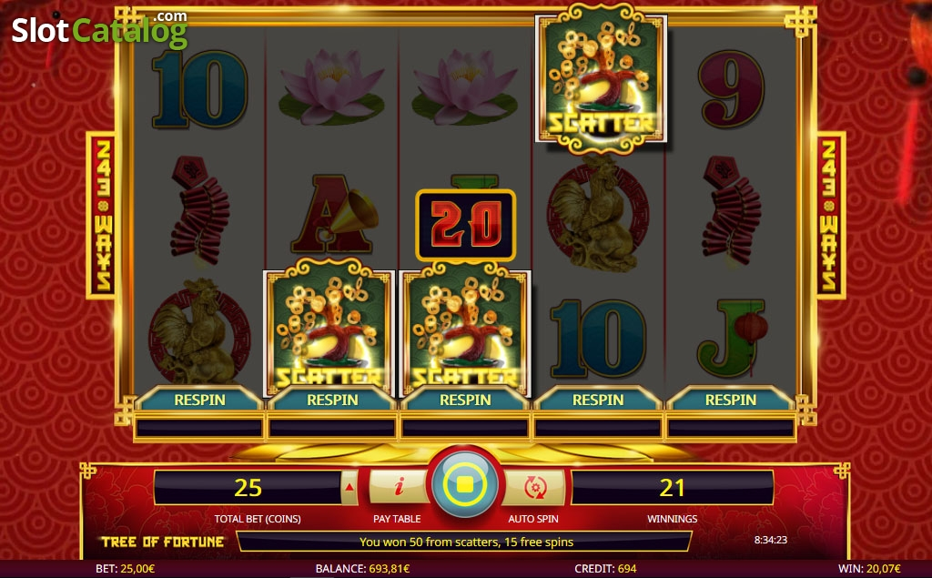 Bicycle casino games review