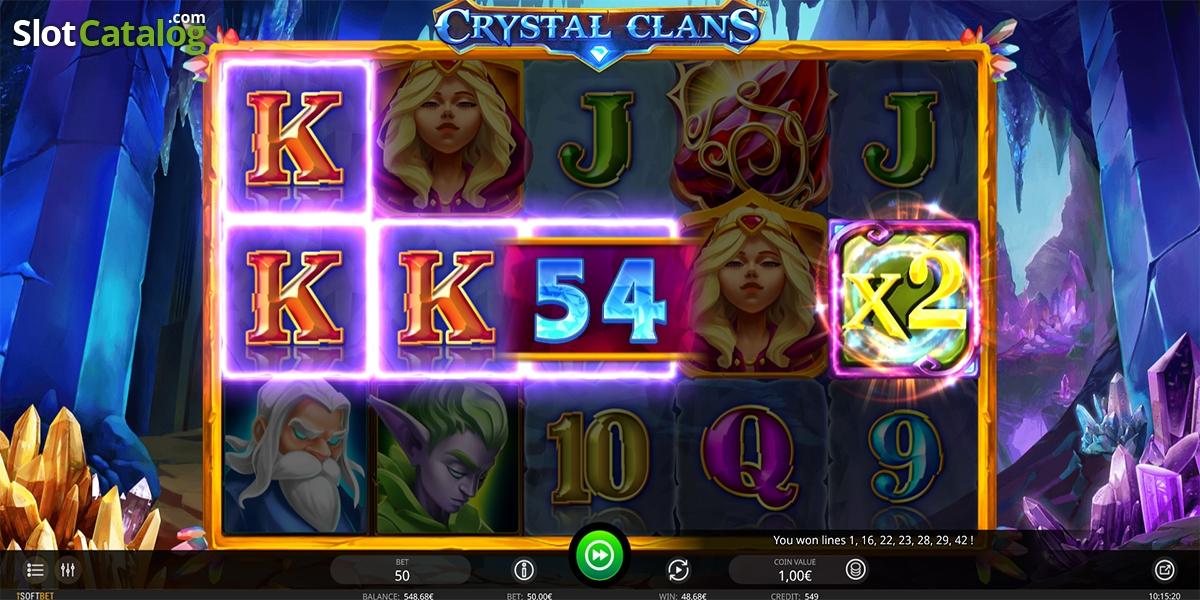 Фараон автомати грати онлайн безкоштовно