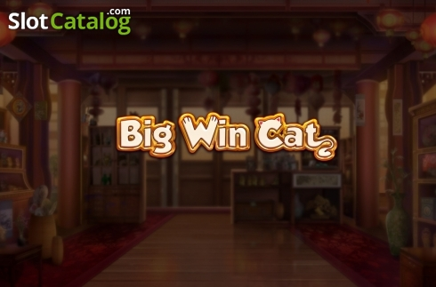 Big-Win-Cat-1