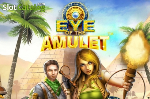 Eye-of-the-Amulet-1