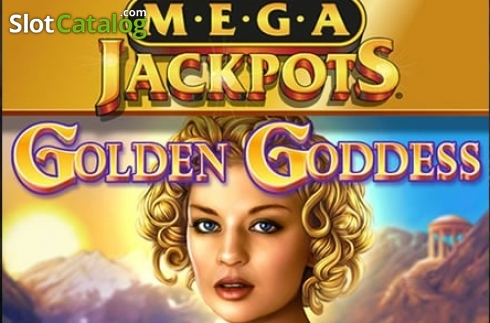 Golden-Goddess-Mega-Jackpots