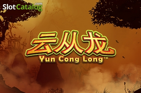 Yun-Cong-Long