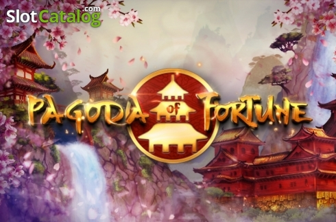 Pagoda-of-Fortune