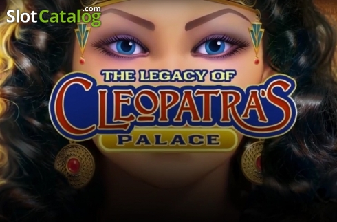Legacy-of-Cleopatras-Palace