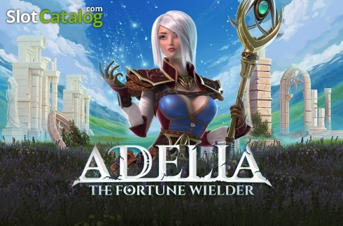 Adelia-The-Fortune-Wielder