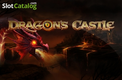 Dragons-Castle