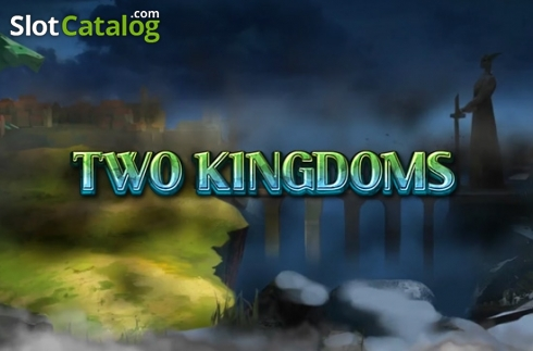 Two-Kingdoms