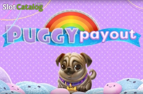 Puggy-Payout