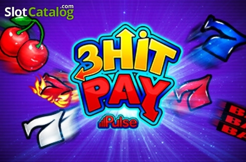 3-Hit-Pay-New