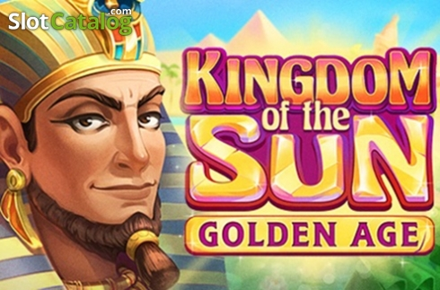 Kingdom-of-the-Sun-Golden-Age