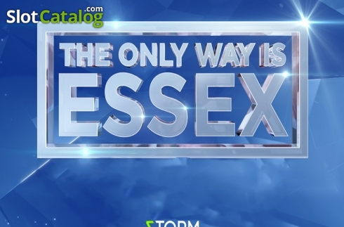 The-Only-Way-is-Essex