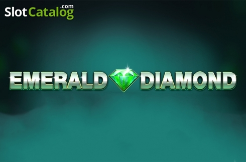 Emerald-Diamond