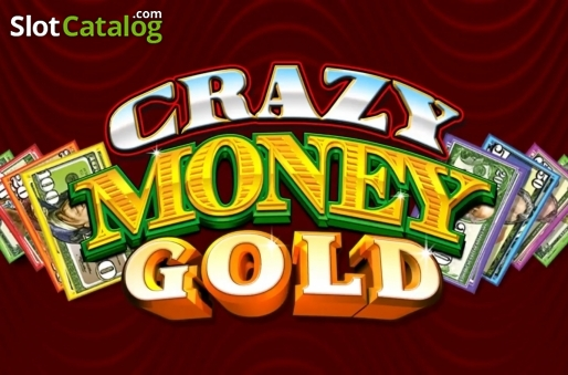 Crazy-Money-Gold