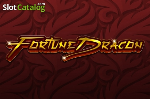 Fortune-Dragon