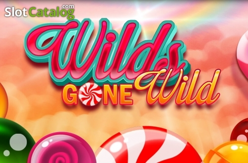 Wilds-gone-wild