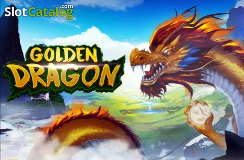 Golden-Dragon-TOP-TREND-JEUX