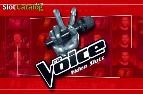 Les-Voice-Video-Slots