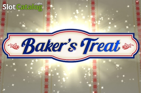 Bakers-Treat