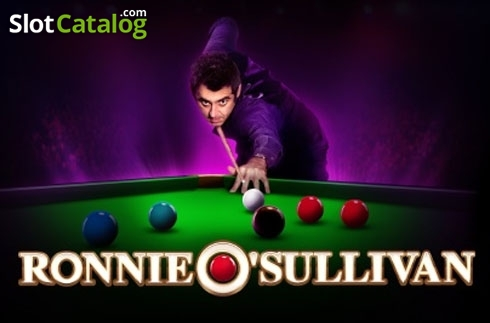Ronnie-OSullivan-Sporting-Legends