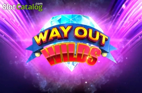 Way-Out-Wilds