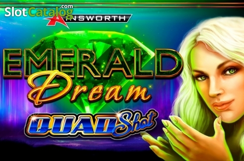 Emerald-Dream-Quad-Shot