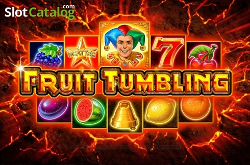 Fruit-Tumbling