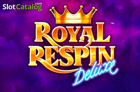 Royal-Respin-Deluxe
