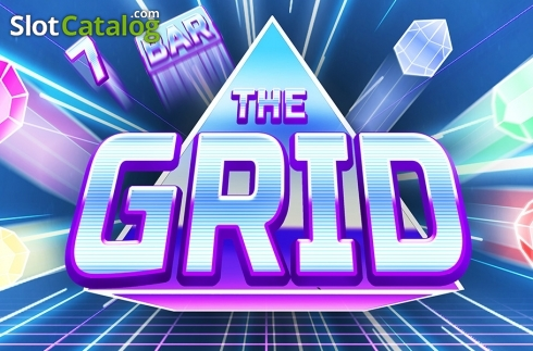 The-Grid-1