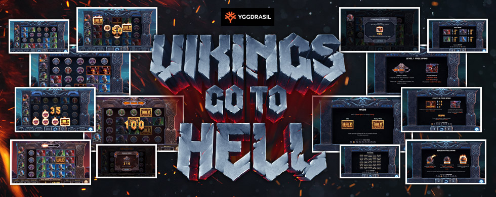 Vikings-go-to-Hell