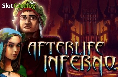 Afterlife-Inferno