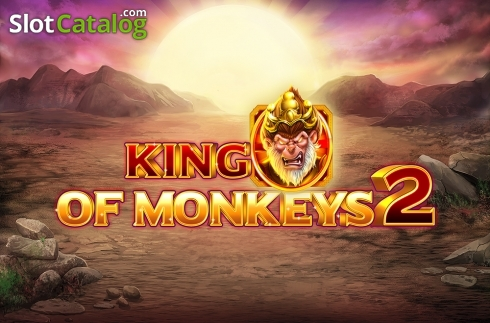 King-Of-Monkeys-2