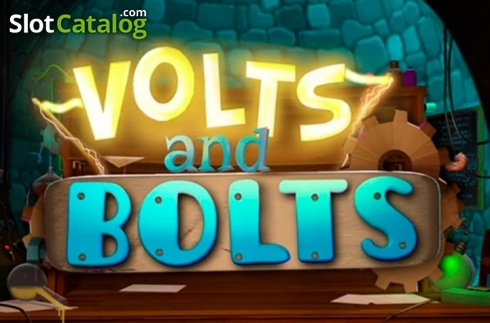 Volts-and-Bolts