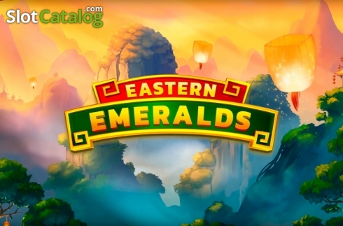 Eastern-Emeralds
