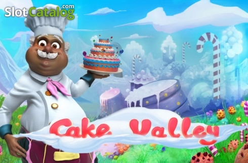 Cake-Valley-1_s