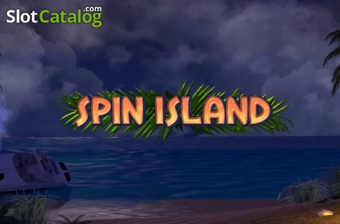 Spin-Island-1_s