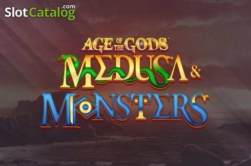 Age-of-the-Gods-Medusa-Monsters