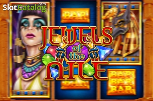 Jewels-of-the-Nile