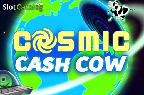 Cosmic-Cash-Cow