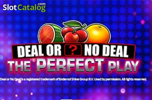 Deal-or-No-Deal-The-Perfect-Play