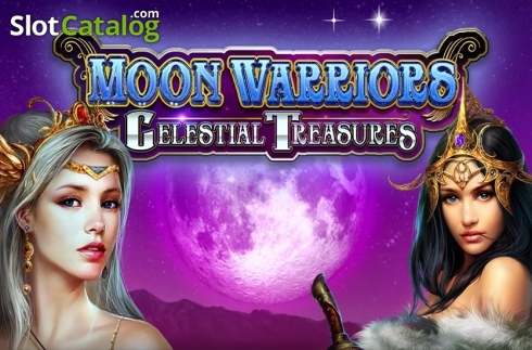 Moon-Warriors-Celestial-Treasures